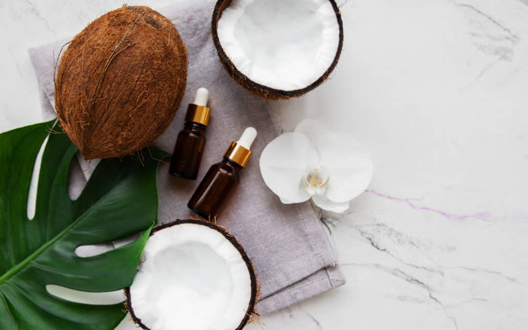 Das richtige Gesichtsöl für deinen Hauttyp – für einen strahlenden, reinen Teint!