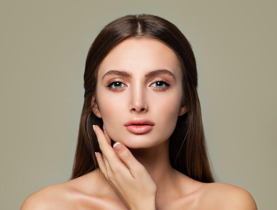 Karottenöl: Der Beauty-Allrounder für Haare und Haut