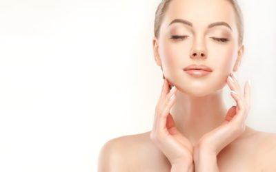 Perfekte Haut mit dem Porenreiniger? Meine Erfahrung mit dem Fitfort Porensauger (Testbericht)