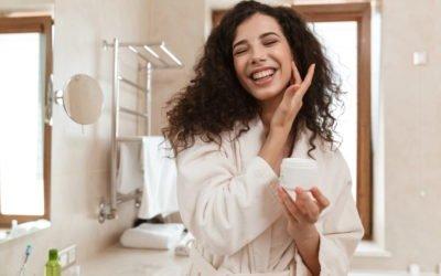 Alles was du über komedogene Inhaltsstoffe in Kosmetik wissen musst