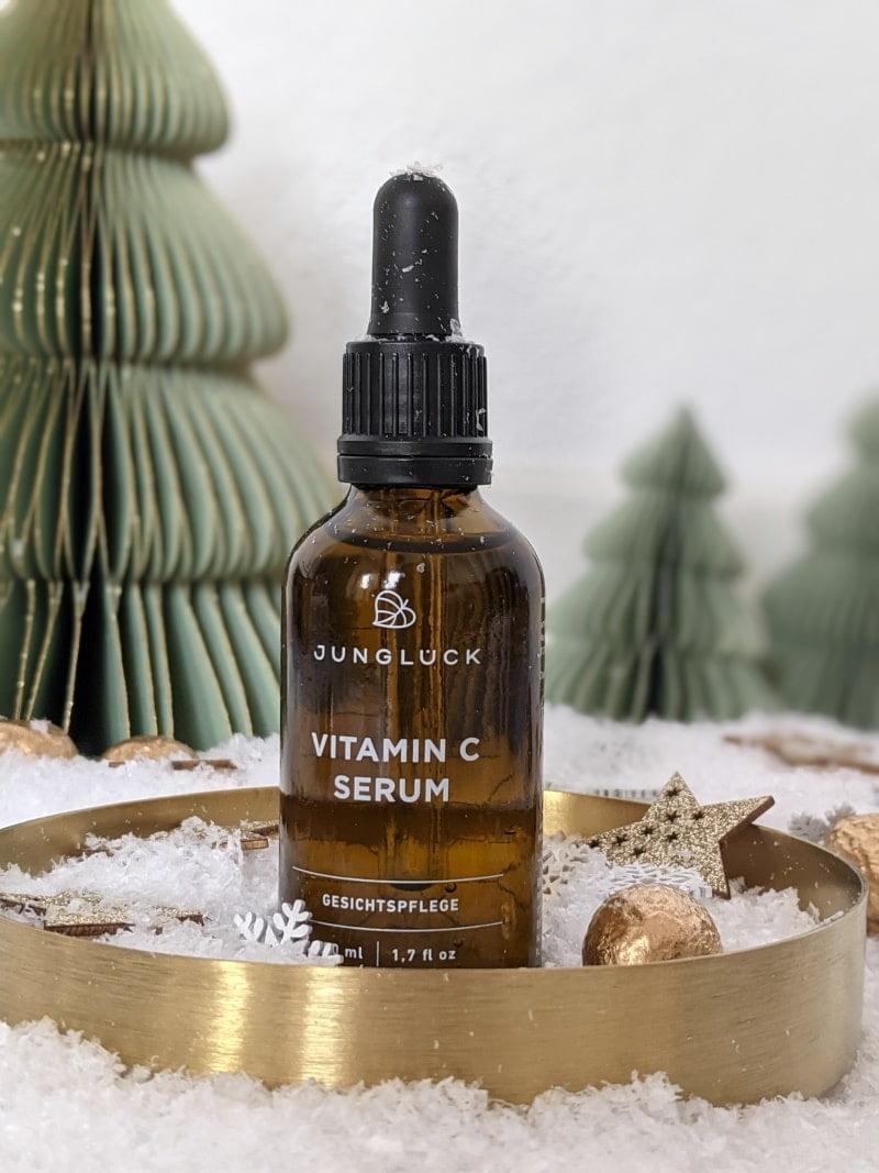 Vitamin C Serum Jungglück