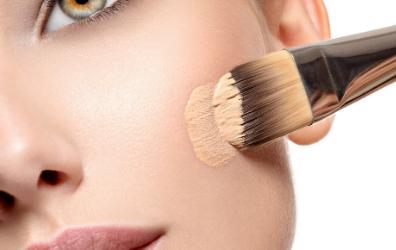 Il Makiage: Wie gut ist das Make-Up wirklich? Testbericht und Erfahrung